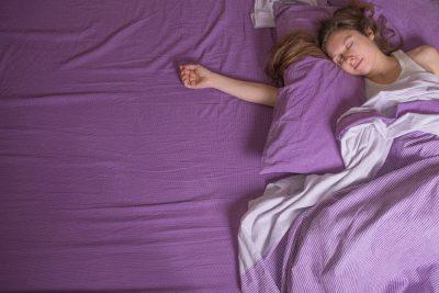GABA Sleep Aid