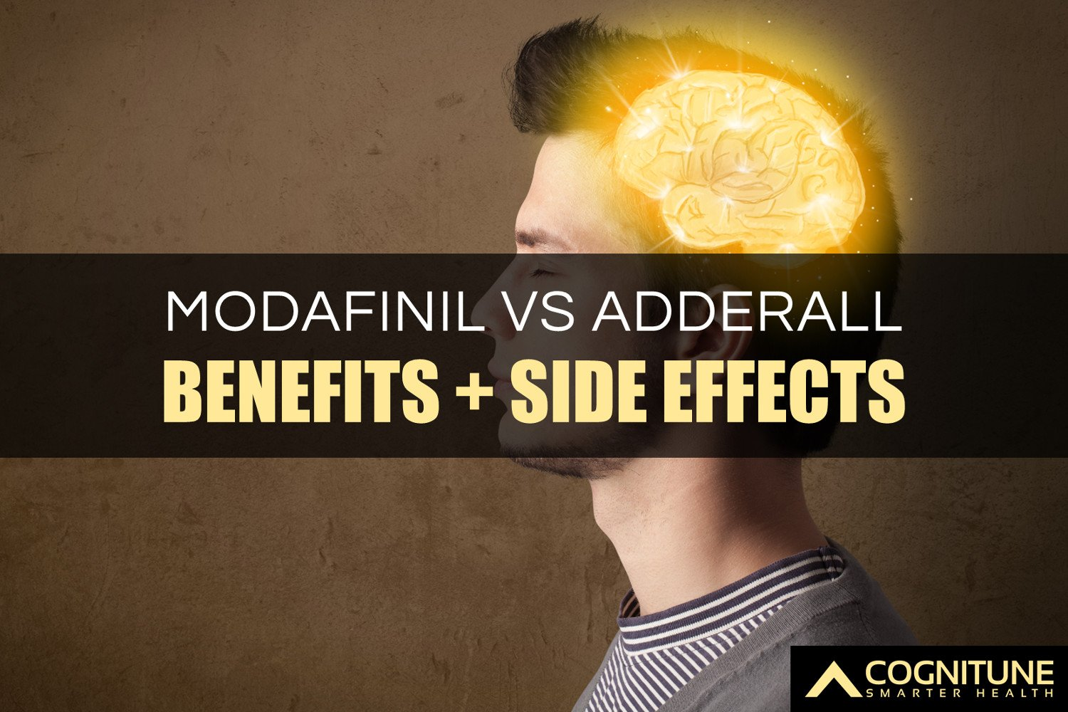 Adderall and viagra side effects