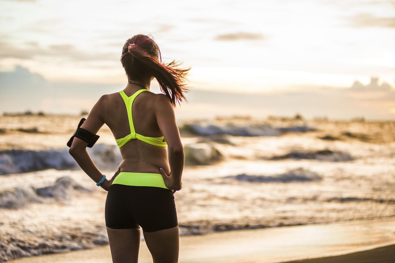 7 Best Nootropic Supplements For Improving Energy Motivation 2019