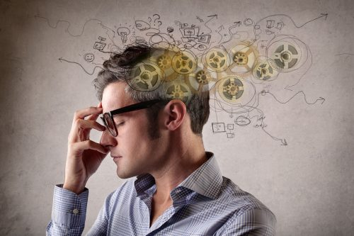 10 Best Natural Supplements for Curing Brain Fog and Mental Fatigue
