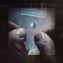 Limitless Pill NZT-48